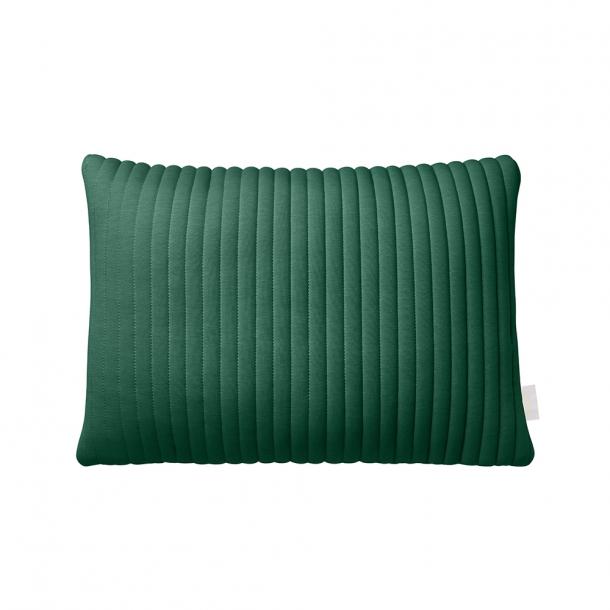 NOMESS - Linear Memory Pillow Rectangular - Pude 40x55 cm