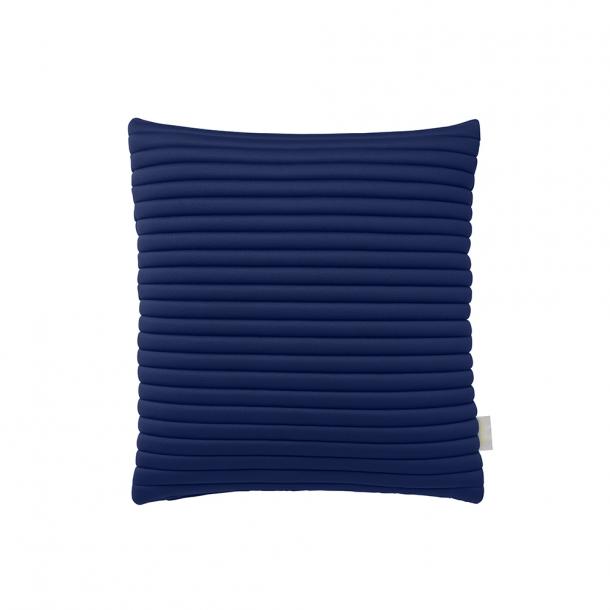 NOMESS - Linear Memory Pillow Square - 45x45 cm