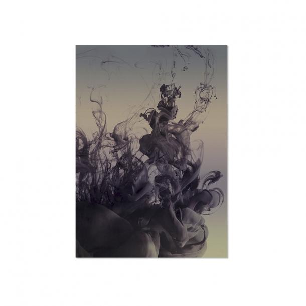 Chicura - Liquid - Plakat