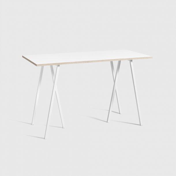 HAY - Loop Stand Table 160cm - High