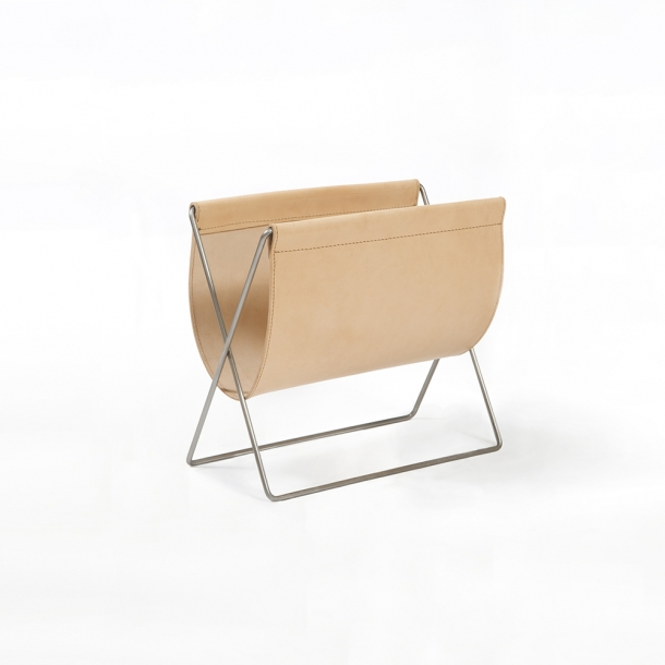 OX Denmarq - Maggiz | Magazine holder