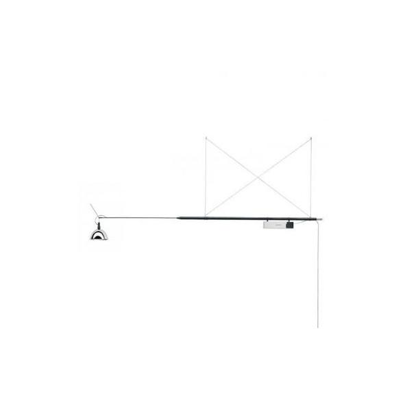Ingo Maurer - Max.Mover - Ceiling