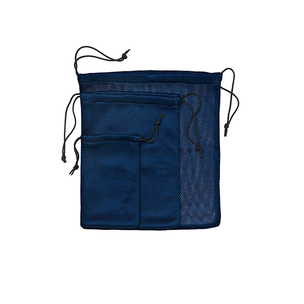 NOMESS - Mesh Bag - Opbevaringsnet 3 stk