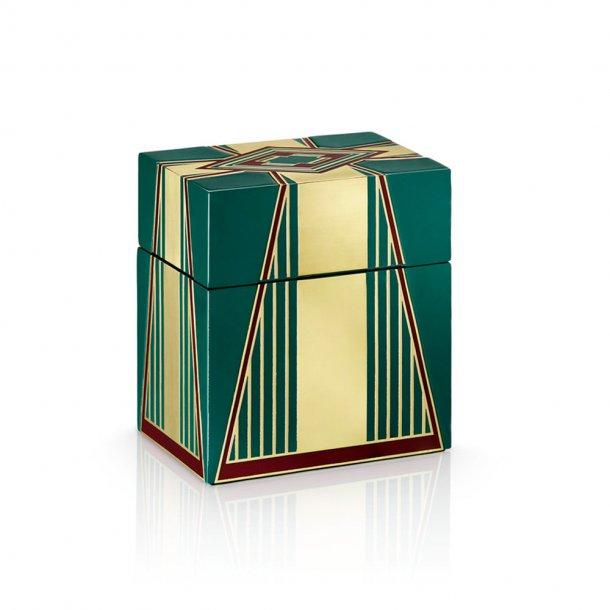 Reflections Copenhagen - Milan Cabinet