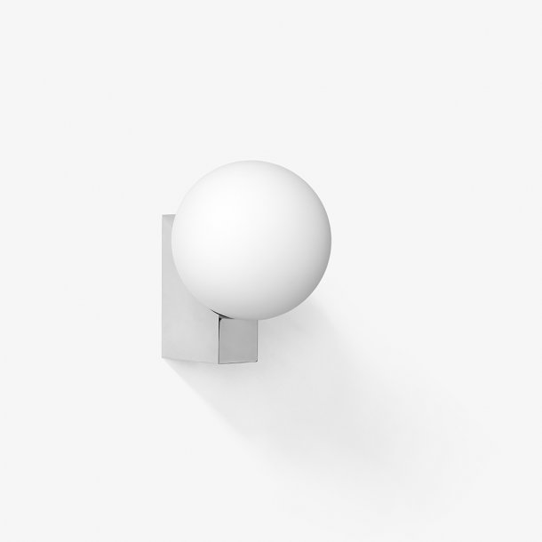 &Tradition - Journey SHY2 - Wall lamp