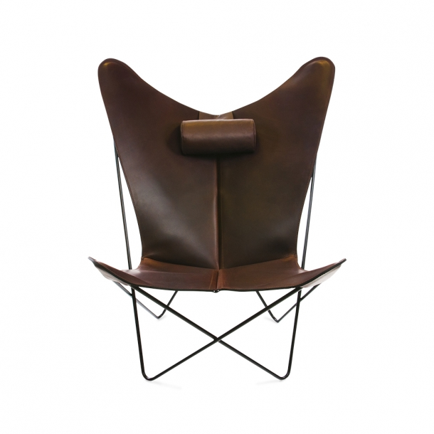 OX Denmarq - KS Chair - Lenestol