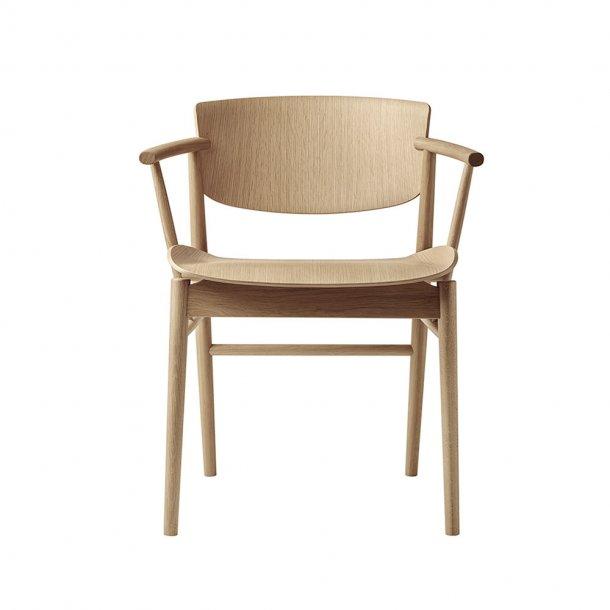 Fritz Hansen - N01™ stol