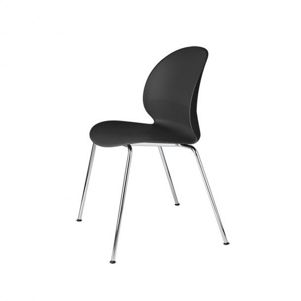 Fritz Hansen - N02™ RECYCLE stol N02-10
