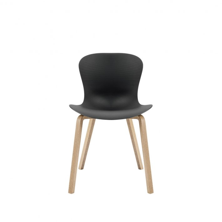 NAP™ stol KS52 - Træben