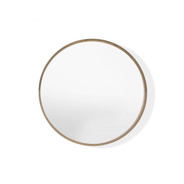 Paustian - Mirror Mirror 180 Spejl - Rund