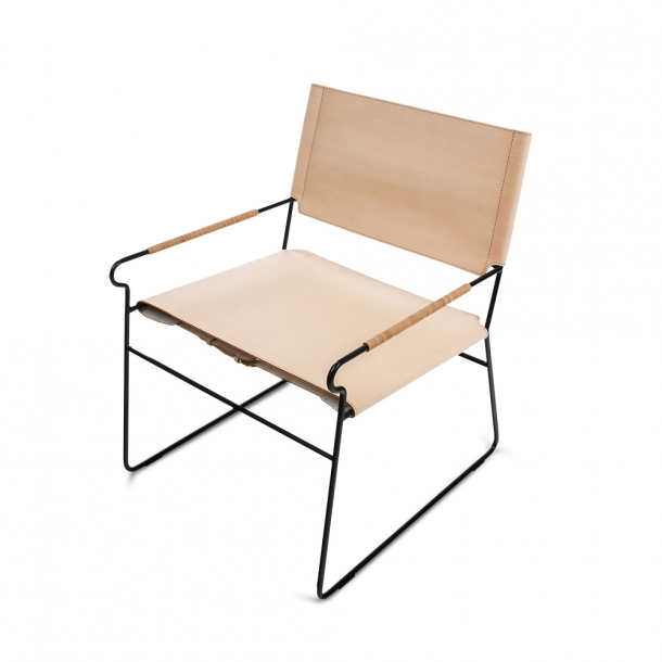 OX Denmarq - Next Rest Chair