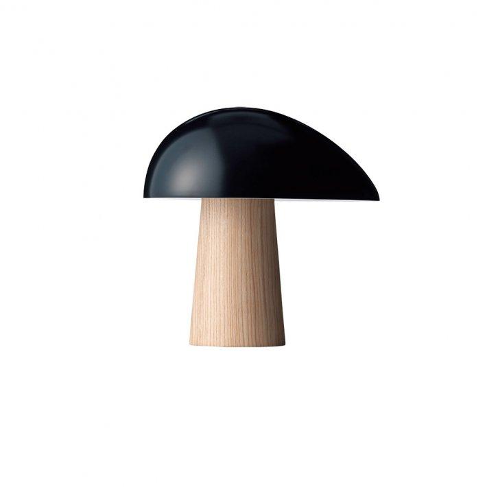 NIGHT OWL™ bordlampe