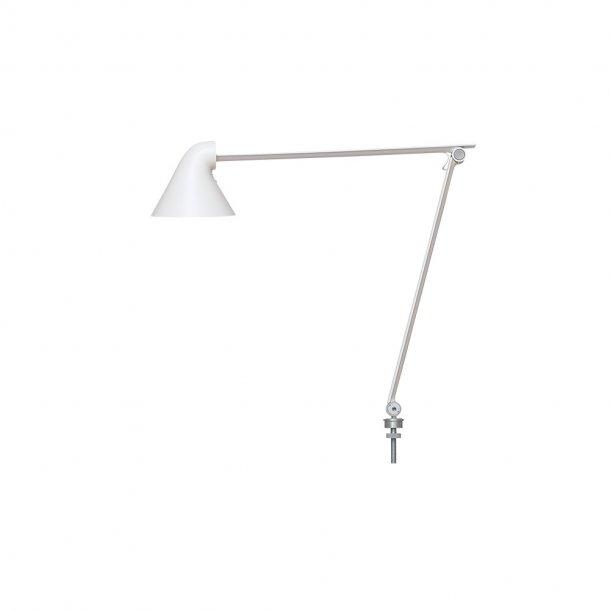 Louis Poulsen - NJP Bord bordlampe - Pind Ø10