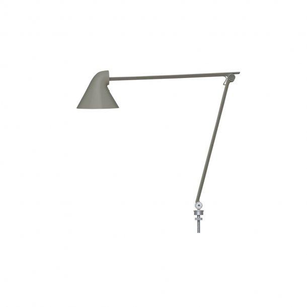 Louis Poulsen - NJP Bord bordlampe - Pind Ø40