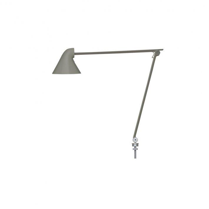 NJP Bord bordlampe - Pind Ø40