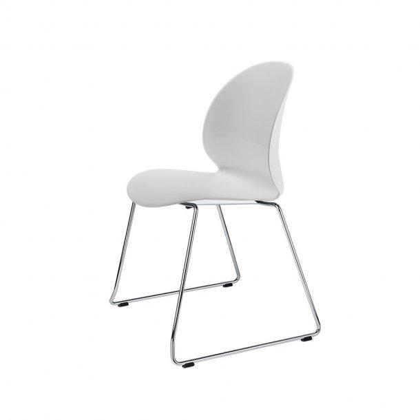 Fritz Hansen - N02™ RECYCLE stol N02-20