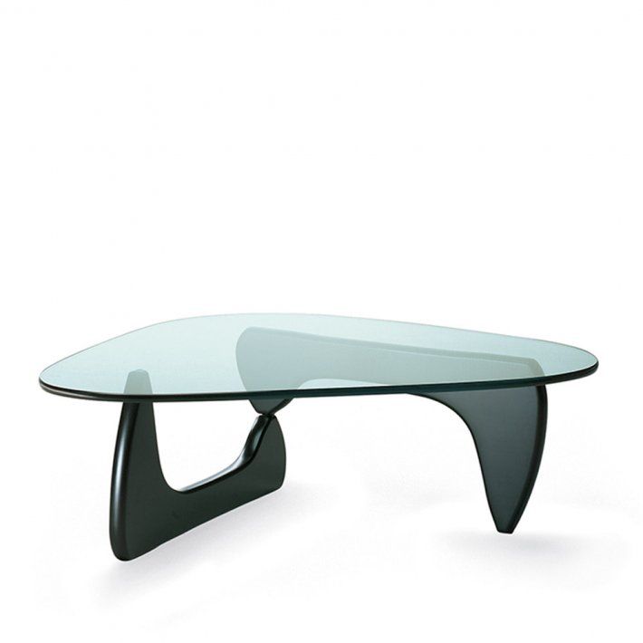 Vitra - Coffee Table