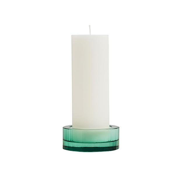 OYOY - Nordic Candleholders - XL