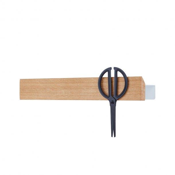 Gejst - Flex Rail 60 cm - Hylde