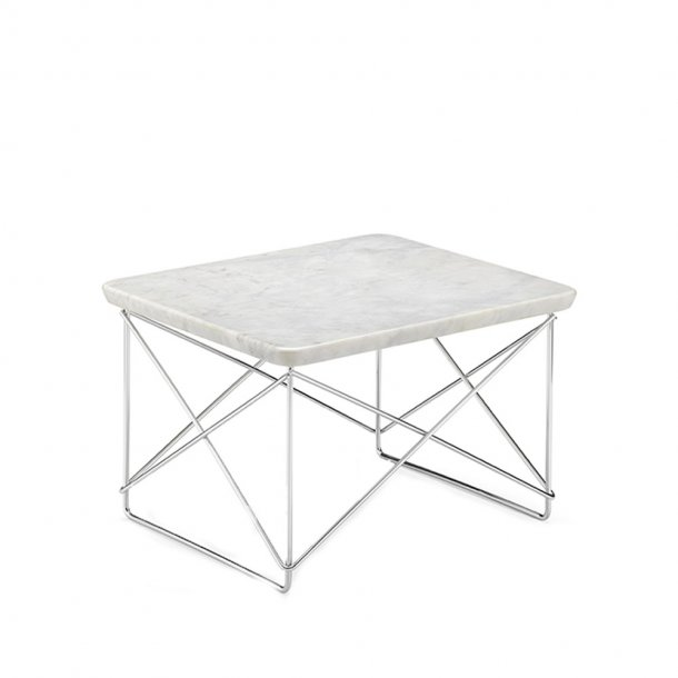 Vitra - Occasional Table LTR | Forkromet