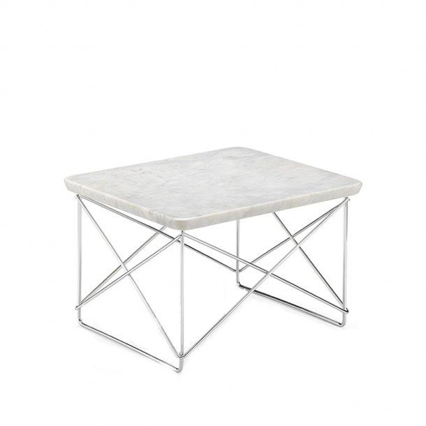 Vitra - Occasional Table LTR - Forkromet