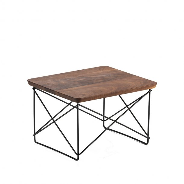 Vitra - Occasional Table LTR | Pulverlakeret