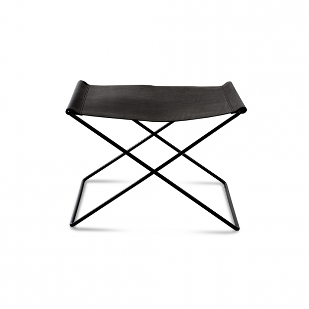 OX Denmarq - Ox Stool