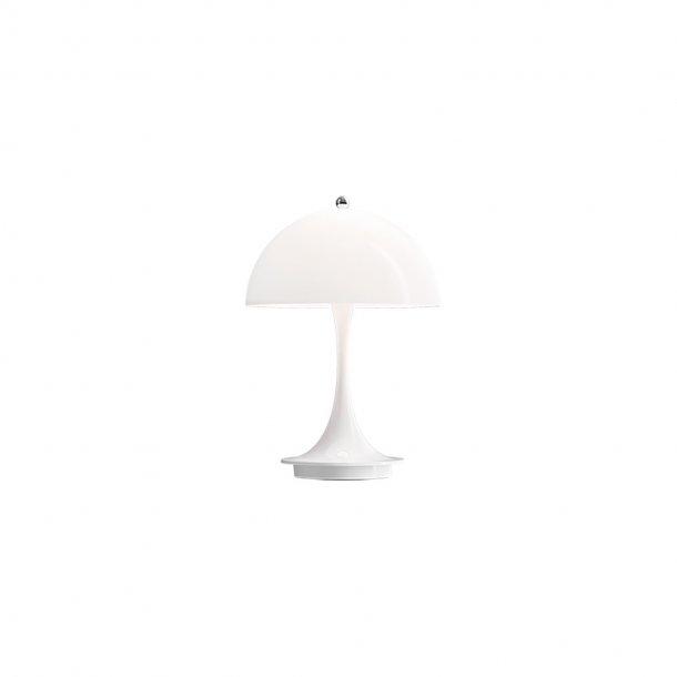 Louis Poulsen - Panthella Portable bordlampe