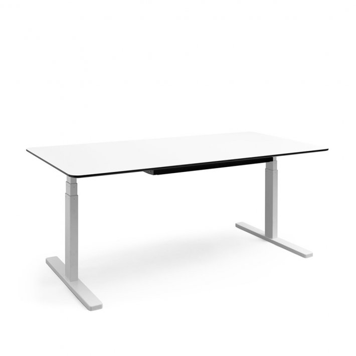 Paustian - WD01 Work Desk | 180x80