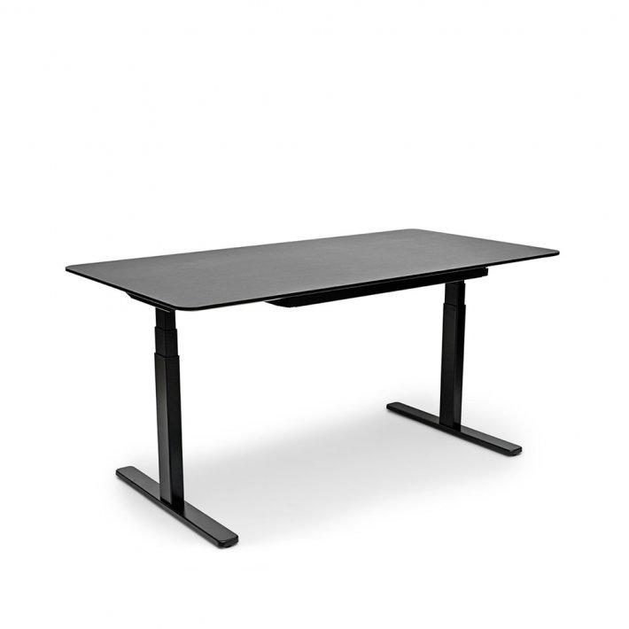 Paustian - WD01 Work Desk | 140x80