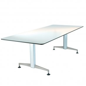 Paustian Bord | Køb Borde fra Paustian Furniture Online Her
