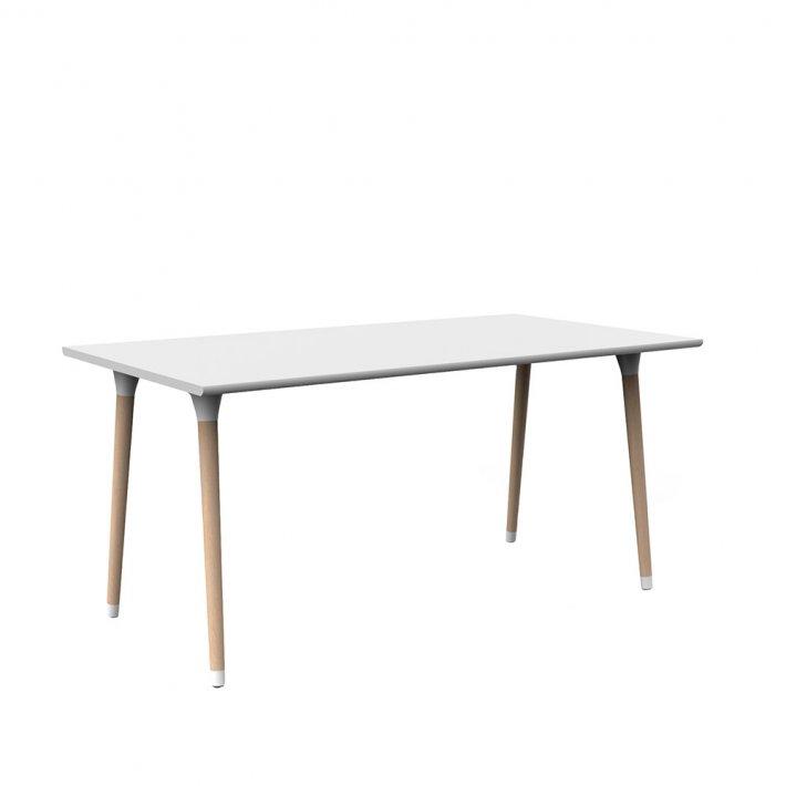 Paustian - ASAP Table   80x150