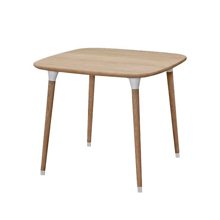 Paustian - ASAP Table | 85x85