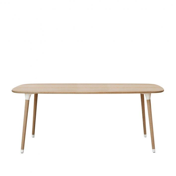 Paustian - ASAP Table | 90x180