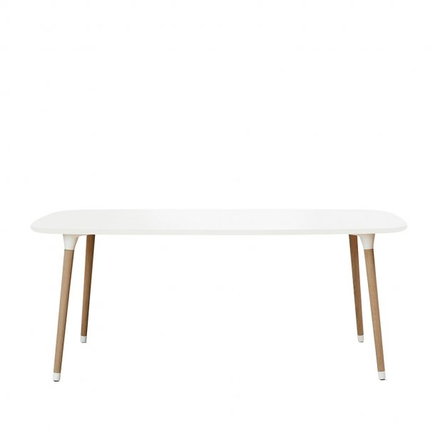 Paustian - ASAP Table | 130x340