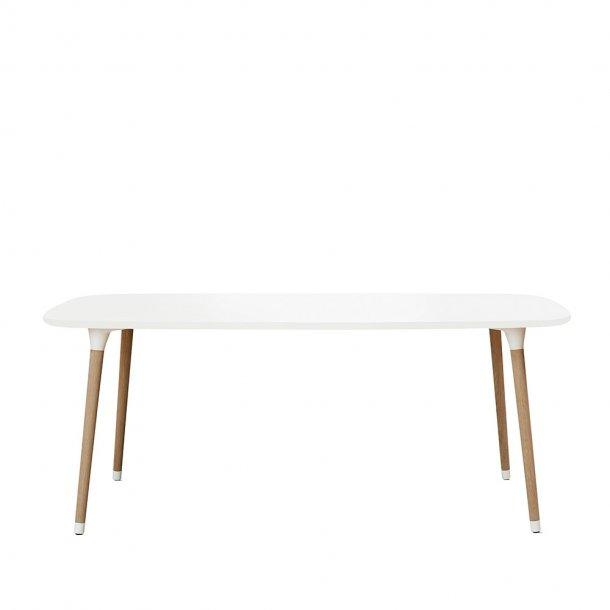 Paustian - ASAP Table | 130x340