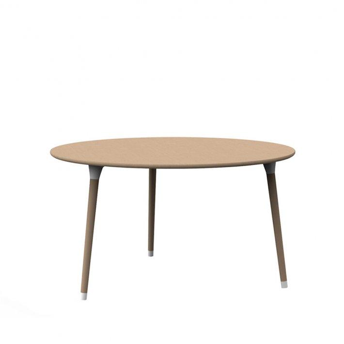 Paustian - ASAP Table | Ø100