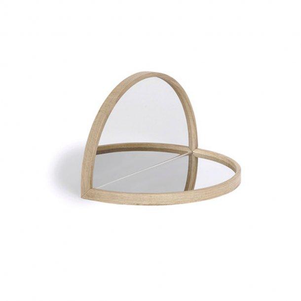 Paustian - Mirror Mirror 90 spejl - Small