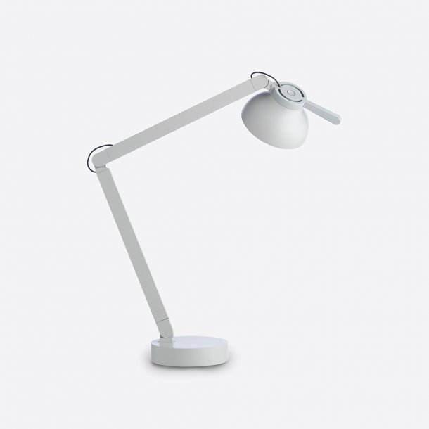 HAY - PC Lamp - Bordlampe