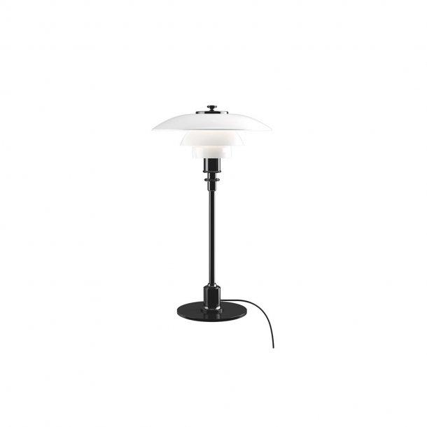 Louis Poulsen - PH 2/1 Bord bordlampe