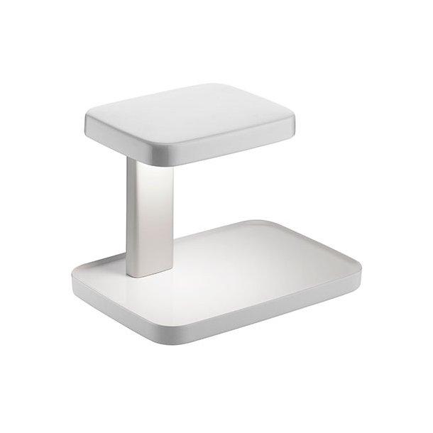 Flos - Piani   Bordlampe