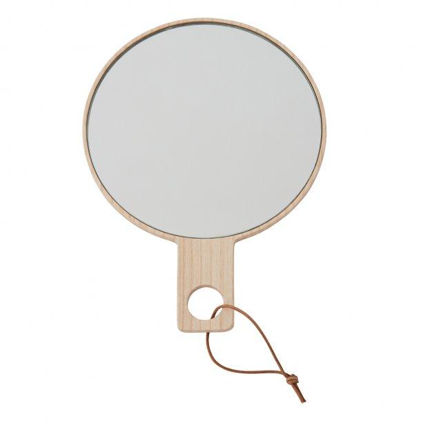 OYOY - Ping Pong håndspejl