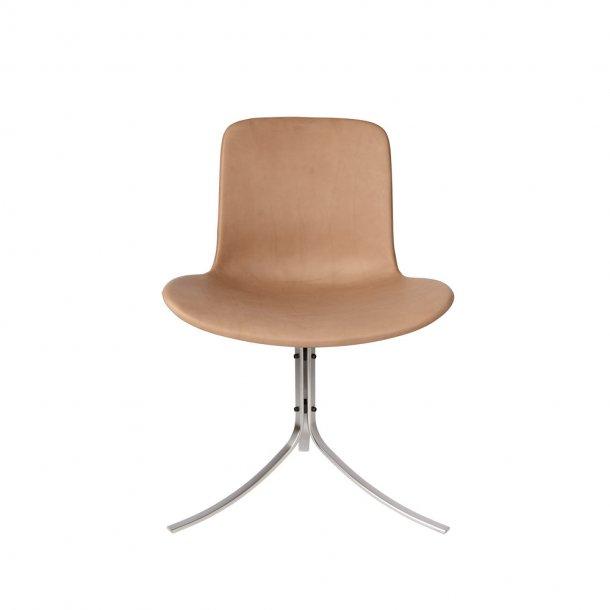 Fritz Hansen - PK9™ stol