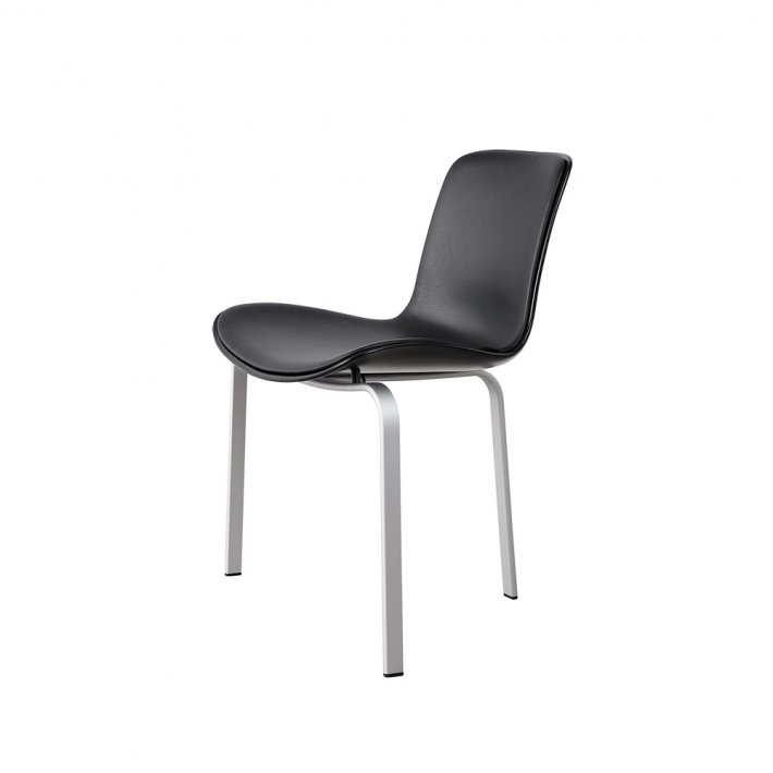 Fritz Hansen - PK8™ stol