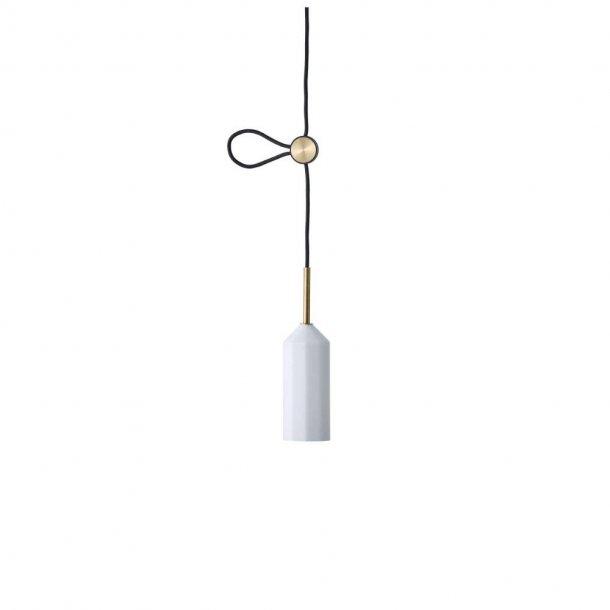 LE KLINT - Pliverre 191 pendel