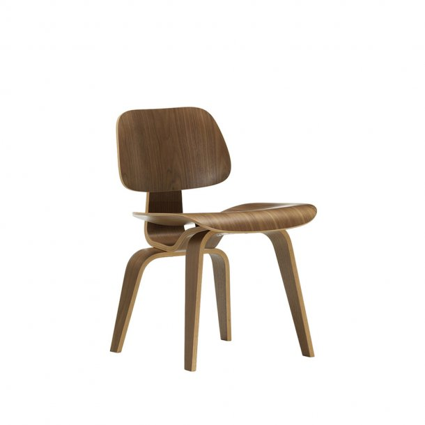 Vitra - Plywood Group DCW