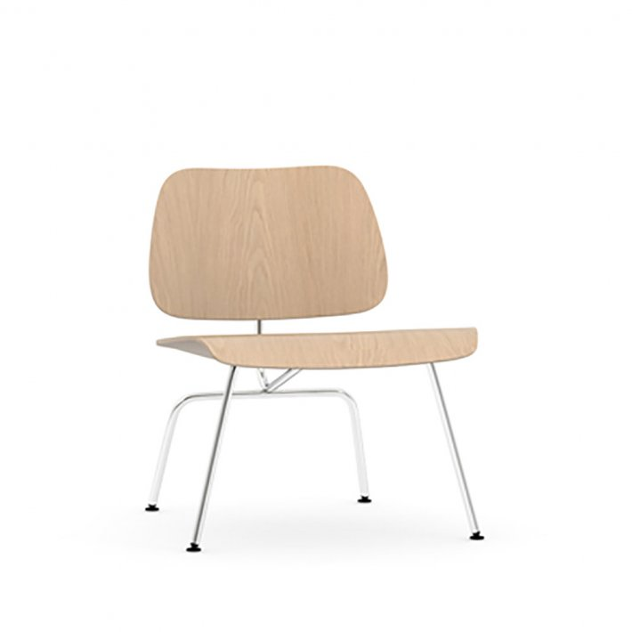 Vitra - Plywood Group LCM | Forkromet