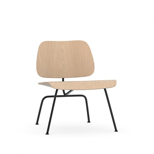 Vitra - Plywood Group LCM | Pulverlakeret