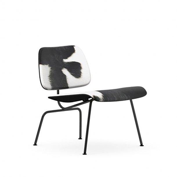 Vitra - Plywood Group LCM | Kalveskind, pulverlakeret