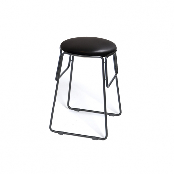OX Denmarq - Prop Medium - Bar stool